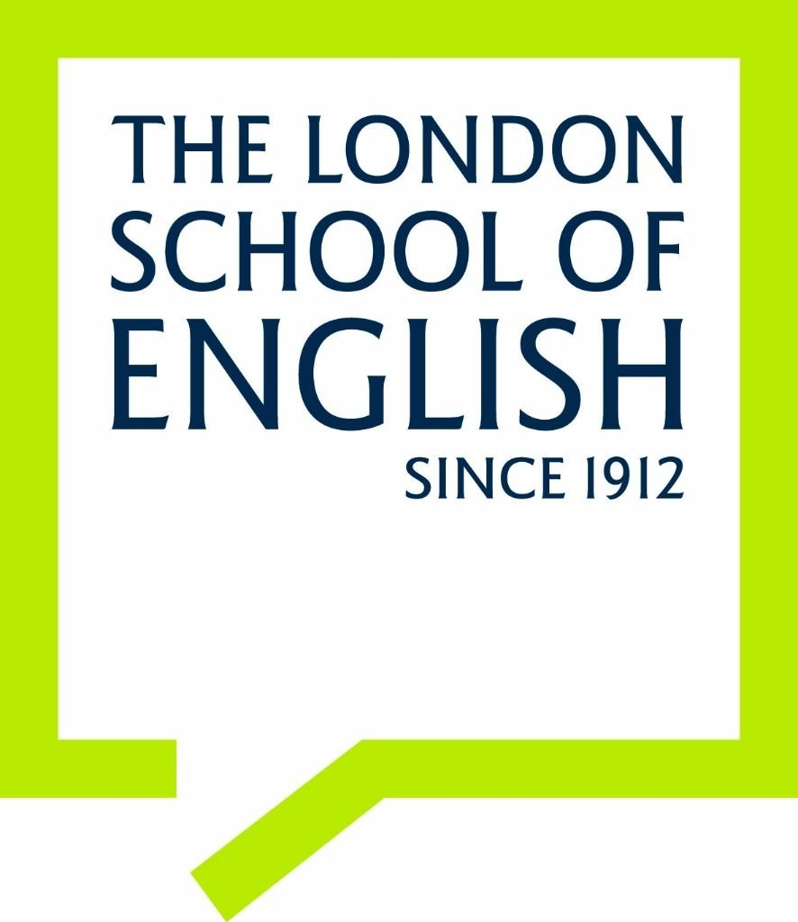 32 doctor who luke s english podcast for London school of english