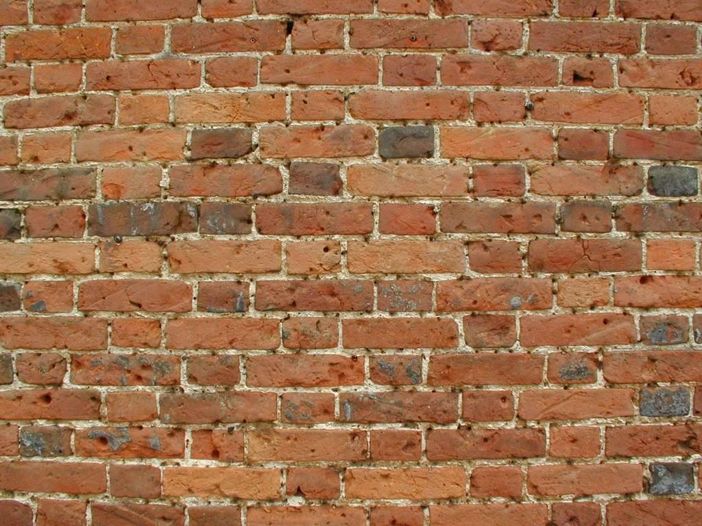 Teacherlukecouk Wp Content Uploads 2012 05 Brick Wall
